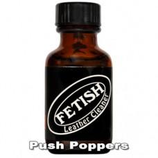Попперс FETISH 30 ml