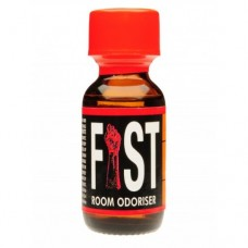 Попперс Fist Room Odoriser 25 ml