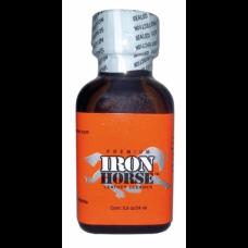 Попперс IRON HORSE 24 ml