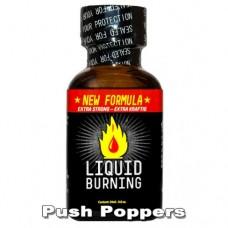 Попперс Liquid Burning 24 ml