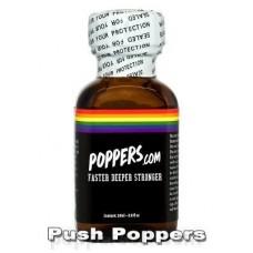 Попперс Poppers Com 24 ml