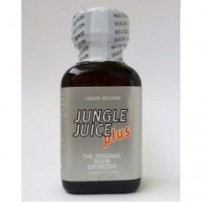 Попперс Jungle Juice Plus 24 ml