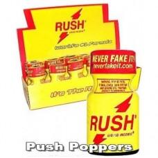 Попперс Rush 9 ml