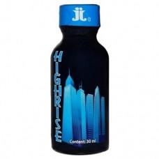 Попперс Highrise City 30 ml