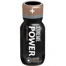 Попперс XTREME POWER 22 ml