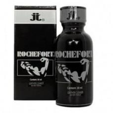 Попперс ROCHEFORT 30 ml