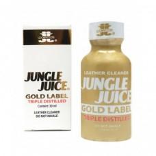 Попперс JUNGLE JUICE Gold Label 30 ml