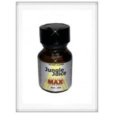 Попперс JUNGLE JUICE MAX 10 мл.