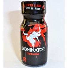 Dominator Black 13 ml