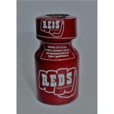 Попперс REDS 9 ml