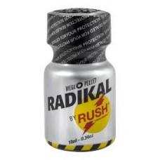 Попперс RADIKAL RUSH 10 ml PWD