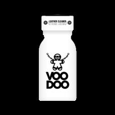 Попперс VooDoo 13 ml