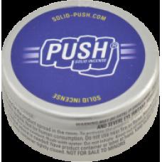 Твердый попперс Push Solid